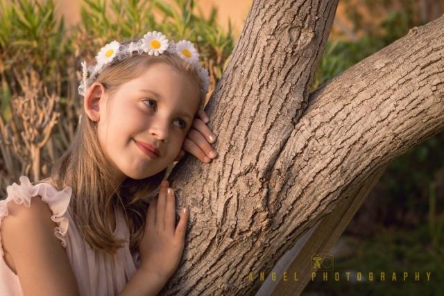 Scandinavian Kid, Birthday Girl, Girl Photography, Danish Girl, Flower Girl, Pretty, Glamour Girl