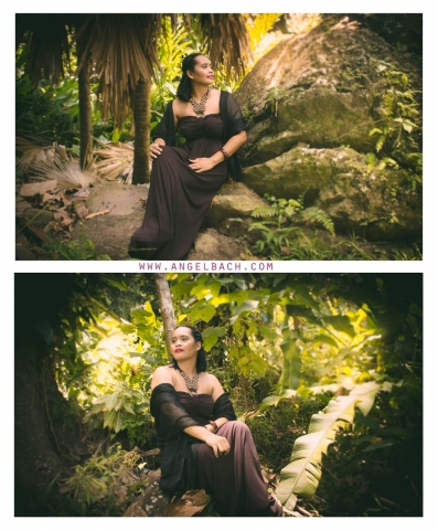 Motherhood, Fairy, Mommy, Forest Photo, Photography, Portraiture, Friendship