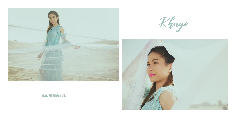 Desert, Dubai, Fashion Photography, Woman in Desert, Dubai Expat, Portraits, Pinay, Filipina, Muse, Gandang Pinay, Makeup and Style by Angel Bach, Photography by Angel Bach