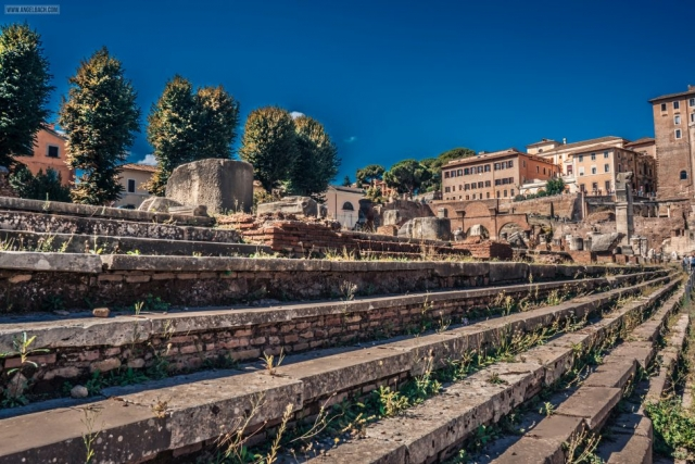 Rome, Cityscape, Leading lines, Street photography, Architecture Photography, Ancient Rome, The Forum Romanum