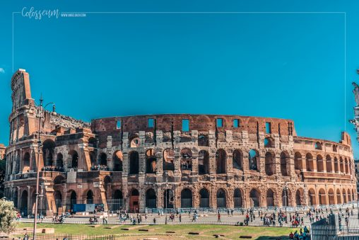 Rome, Cityscape, Leading lines, Street photography, Architecture Photography, Ancient Rome, Colosseum, Gladiators Combat