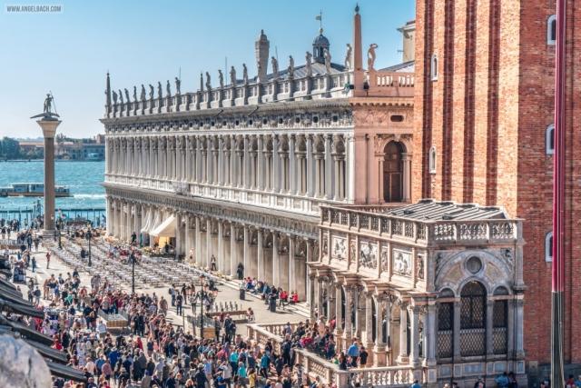 Venice Architecture, Grand Canal, Sailing, boats, gandola ride, Adriatic Sea, Venice Lagoon, Renaissance, Gothic, Vintage Venice, Venezia, Italy, San Marco Campanile