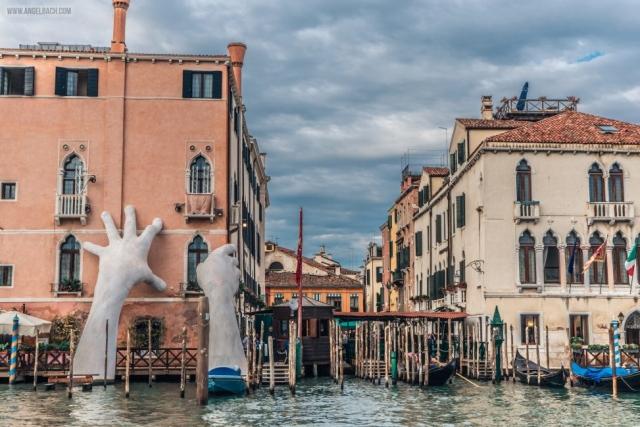 Venice Architecture, Grand Canal, Sailing, boats, gandola ride, Adriatic Sea, Venice Lagoon, Renaissance, Gothic, Vintage Venice, Venezia, Italy