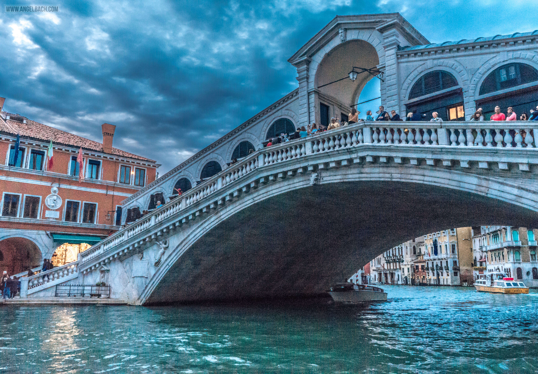 Venice Architecture, Grand Canal, Sailing, boats, gandola ride, Adriatic Sea, Venice Lagoon, Renaissance, Gothic, Vintage Venice, Venezia, Italy, Venice Realto Bridge