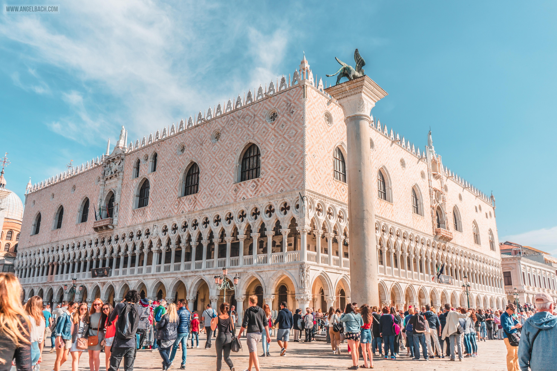 Venice Architecture, Grand Canal, Sailing, boats, gandola ride, Adriatic Sea, Venice Lagoon, Renaissance, Gothic, Vintage Venice, Venezia, Italy, Scuola Grande di San Rocco