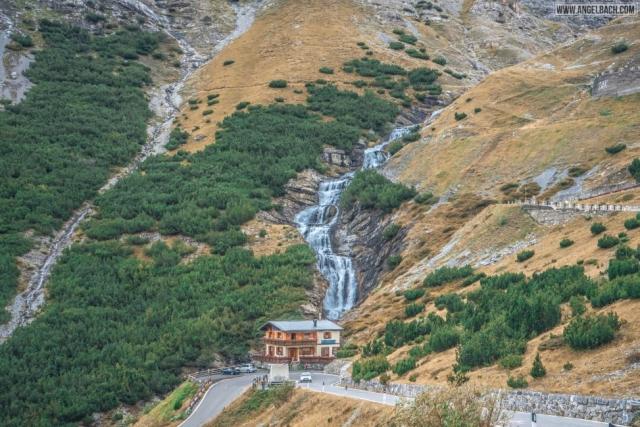 Dolomites, Italian Alps, Mountains, Landscapes, Naturescapes, Photography, Lady Photographer, Dubai Expat Photographer, Greenery, Italy Photos, Angel Bach Photography
