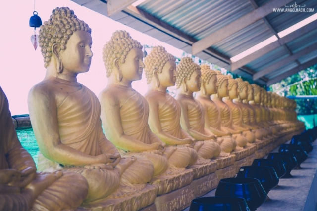Big Buddha Temple, Phuket, Thailand White Buddha, Day Tour in Phuket, Photography, Temple, Gold Buddha,