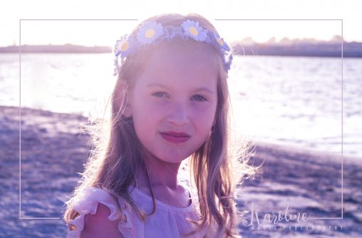 Scandinavian Kid, Birthday Girl, Girl Photography, Danish Girl, Flower Girl, Pretty, Glamour Girl