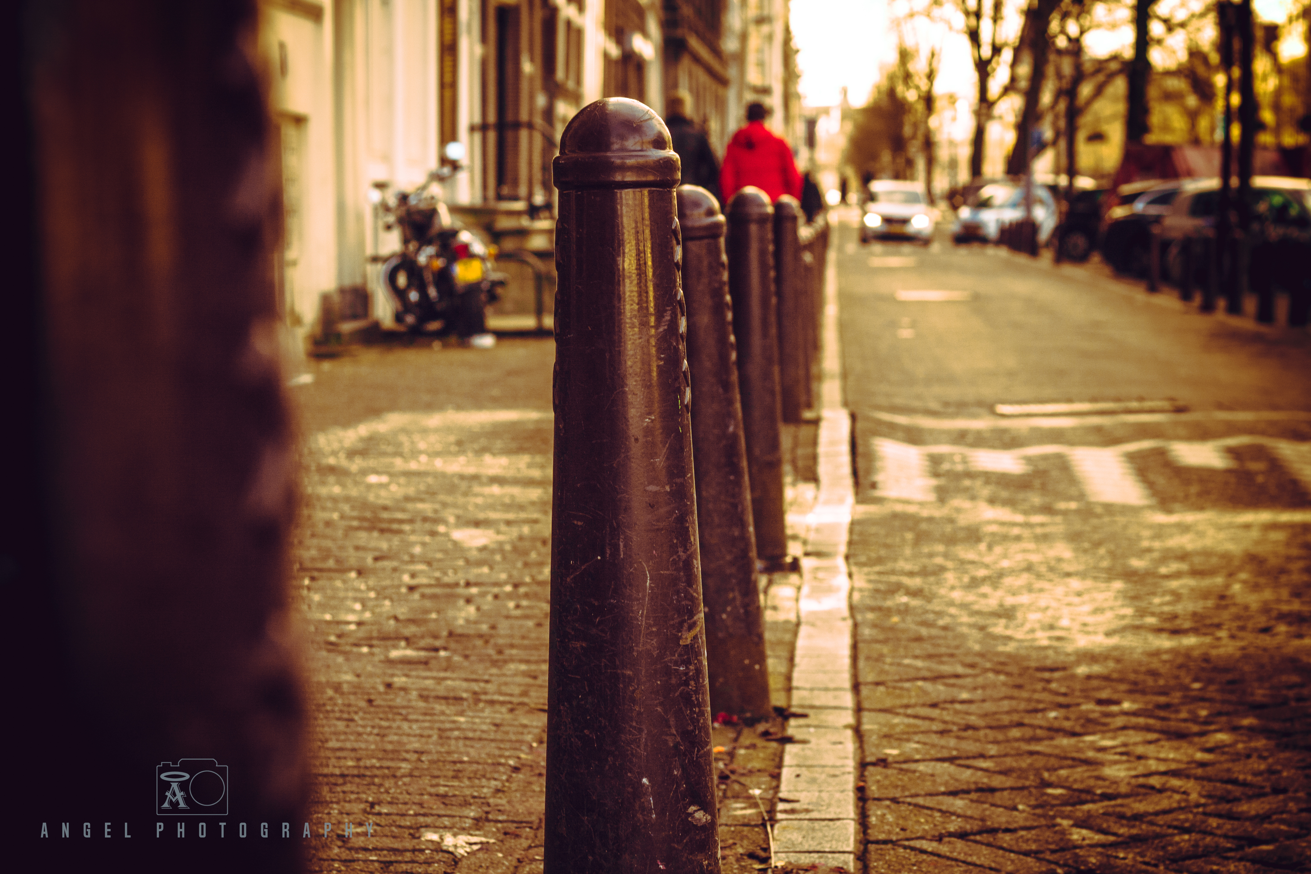Amsterdam, Vintage building, Street Photography, Netherlands, Day tour in Amsterdam