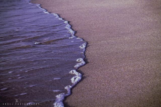 Dibba, Oman, Landscape, beach, Shore