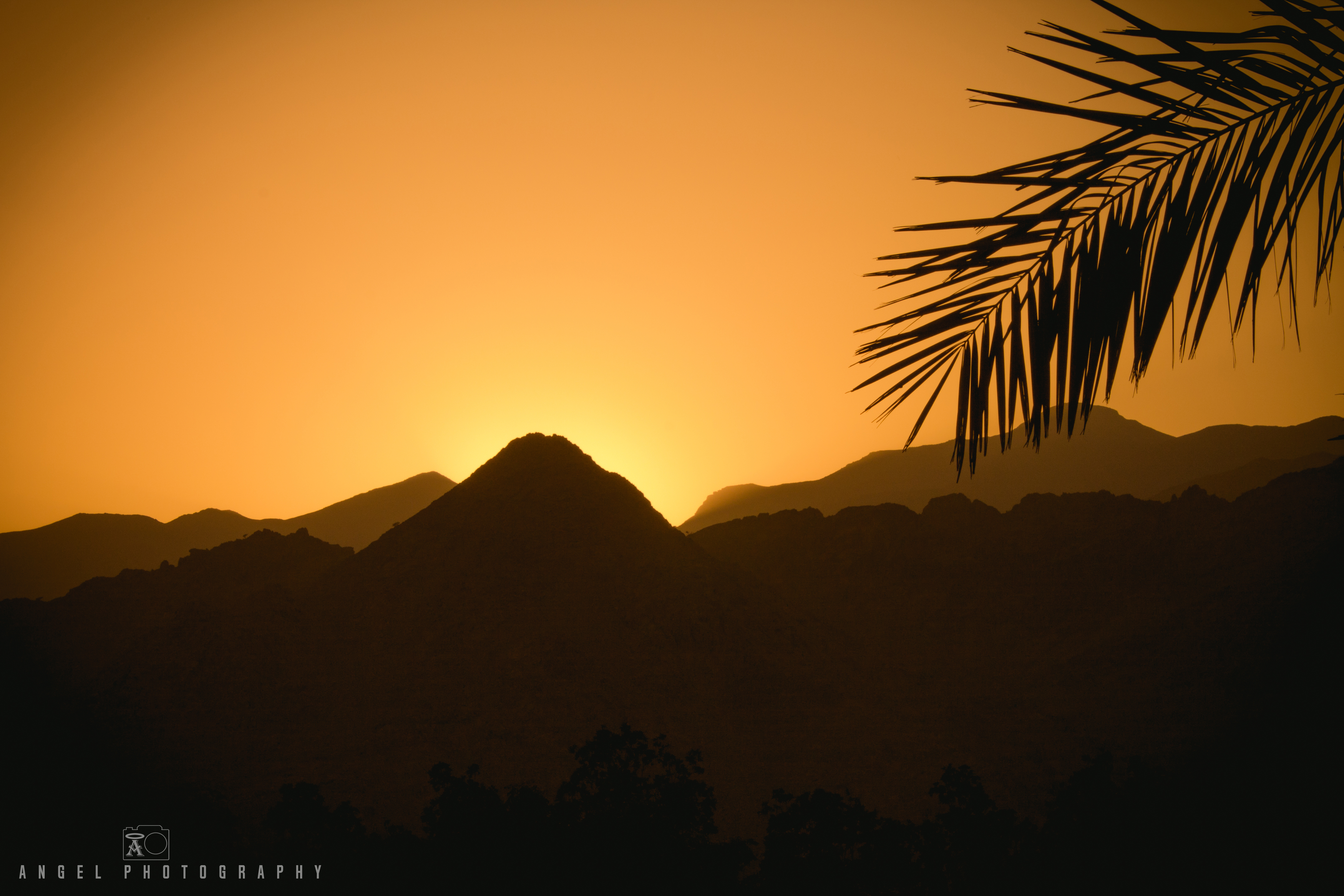Dibba, Oman, Landscape, Dhow Cruise, Musandam Tour, Sunset, Rock Mountains