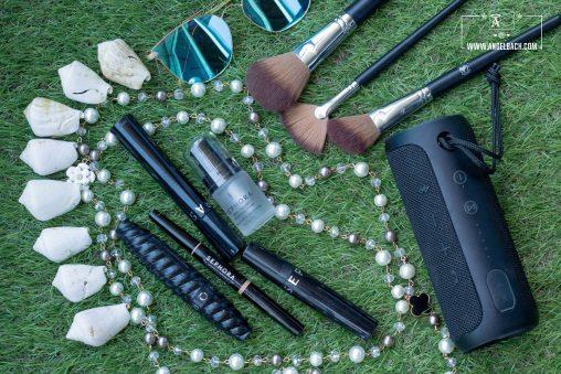 Sephora Cosmetics, Sephora Professional, Sephora Middle East, Sephora Primer, Sephora Mascara, Sephora Concealer
