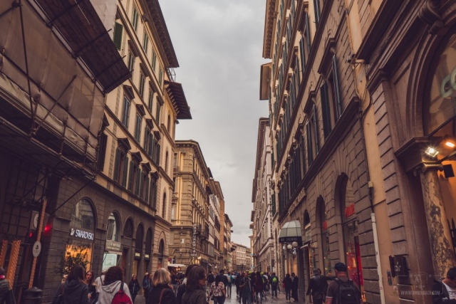 Day Photography, Cityscape, Landscape, Florence, Tourist Attraction, Ancient place, Tuscany, Italy, Shopping Streets in Florence, Florence Architecture