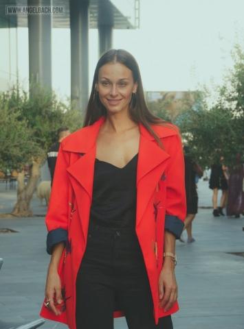 Dubai, Fashion Forward, 10th Edition FFD, Fashion, Dubai Expat, UAE, Fashionista, Candid Shots,
