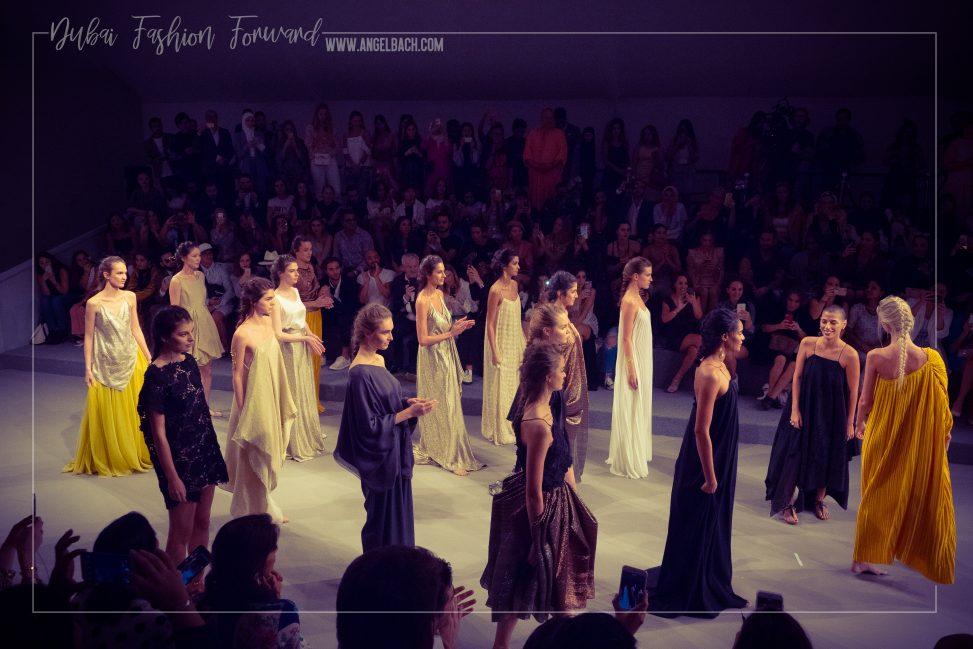 Dubai, Fashion Forward, 10th Edition FFD, Fashion, Dubai Expat, UAE, Fashionista, Candid Shots, Lady Photographer in Dubai, Photography, Portraits, Lara Khoury Collection, Run way, Models In Dubai