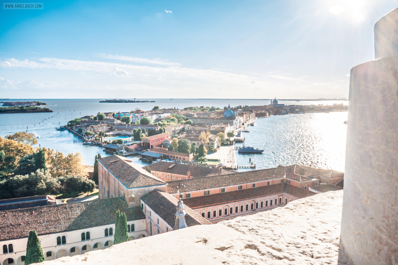 Venice Architecture, Grand Canal, Sailing, boats, gandola ride, Adriatic Sea, Venice Lagoon, Renaissance, Gothic, Vintage Venice, Venezia, Italy, Lido di Venezia