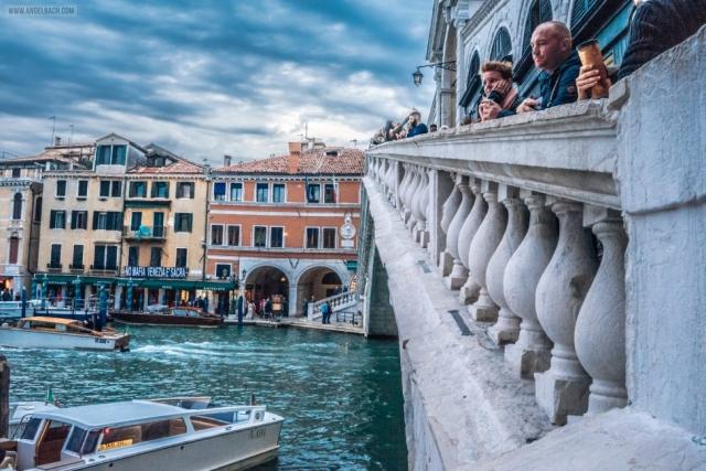 Venice Architecture, Grand Canal, Sailing, boats, gandola ride, Adriatic Sea, Venice Lagoon, Renaissance, Gothic, Vintage Venice, Venezia, Italy, Photography