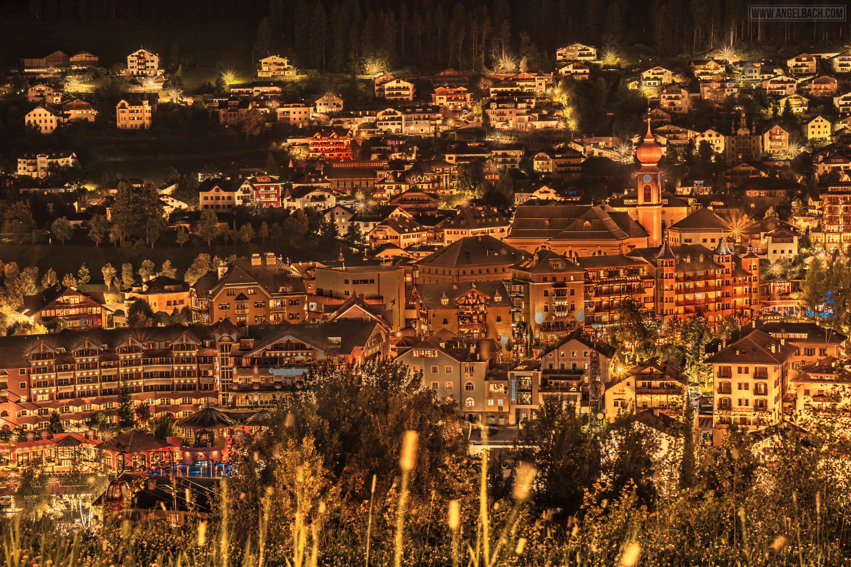 Dolomites, Italian Alps, Mountains, Landscapes, Naturescapes, Photography, Lady Photographer, Dubai Expat Photographer, Greenery, Italy Photos, Angel Bach Photography, Dolomites Roads, Italian Alps Long exposure