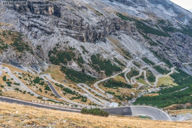 Dolomites, Italian Alps, Mountains, Landscapes, Naturescapes, Photography, Lady Photographer, Dubai Expat Photographer, Greenery, Italy Photos, Angel Bach Photography, Dolomites Roads