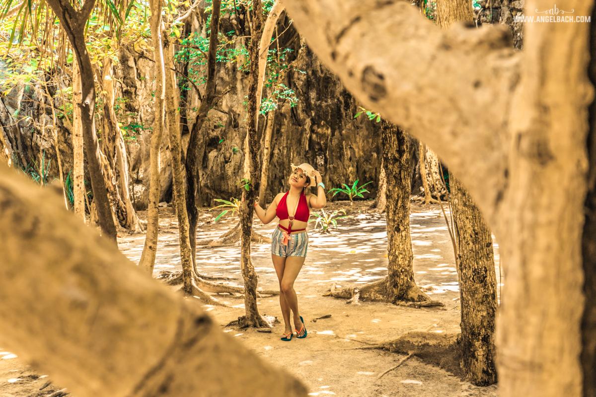 Phuket, Thailand, Island Hopping Phuket, Nature, Photography, White Beach, Sailing, Framing Photography, Maya Bay