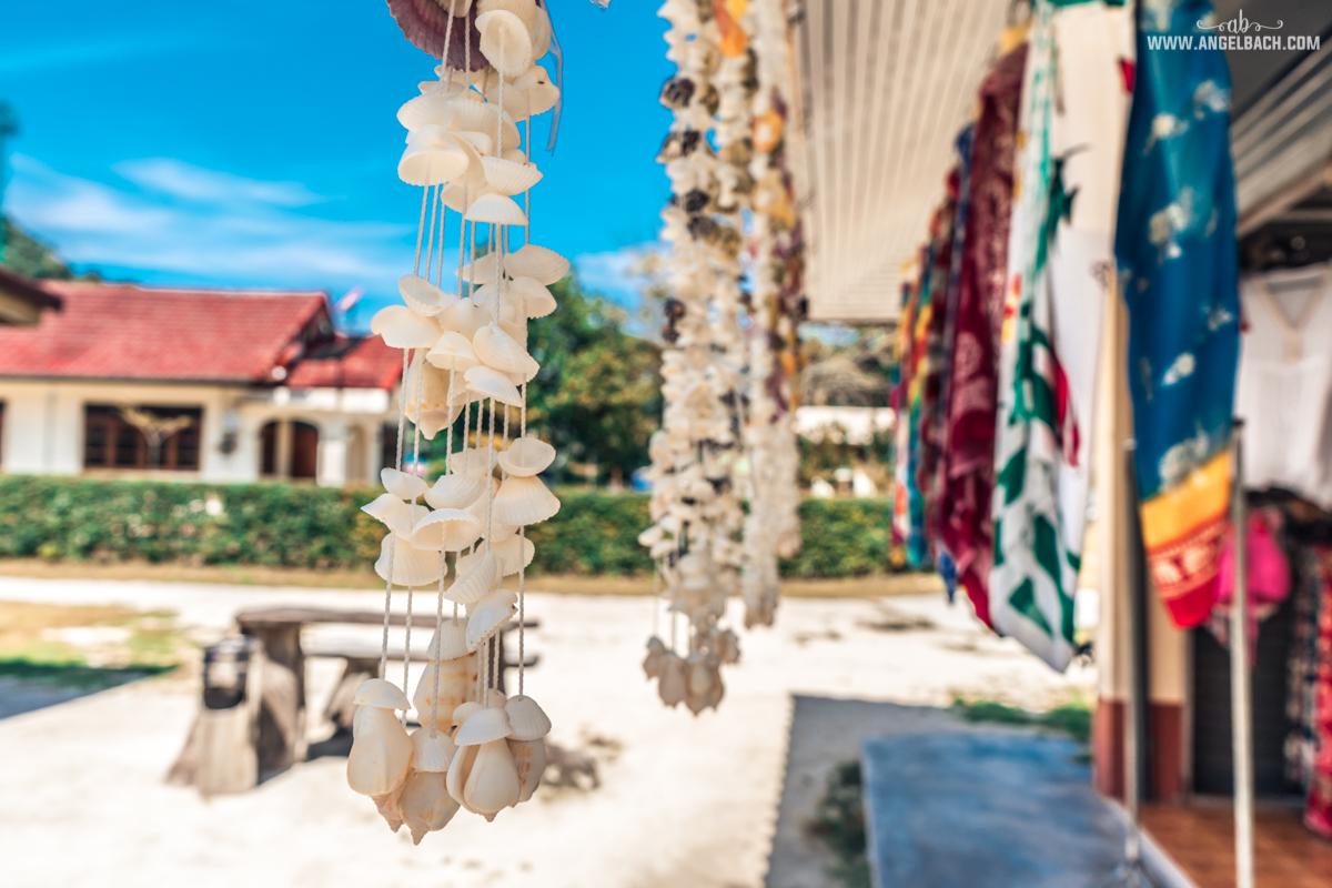 Phuket, Thailand, Island Hopping Phuket, Nature, Photography, White Beach, Sailing, Krabi Island Merch