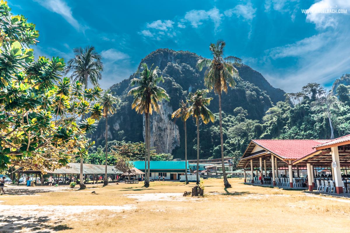 Phuket, Thailand, Island Hopping Phuket, Nature, Photography, White Beach, Sailing, Krabi Island