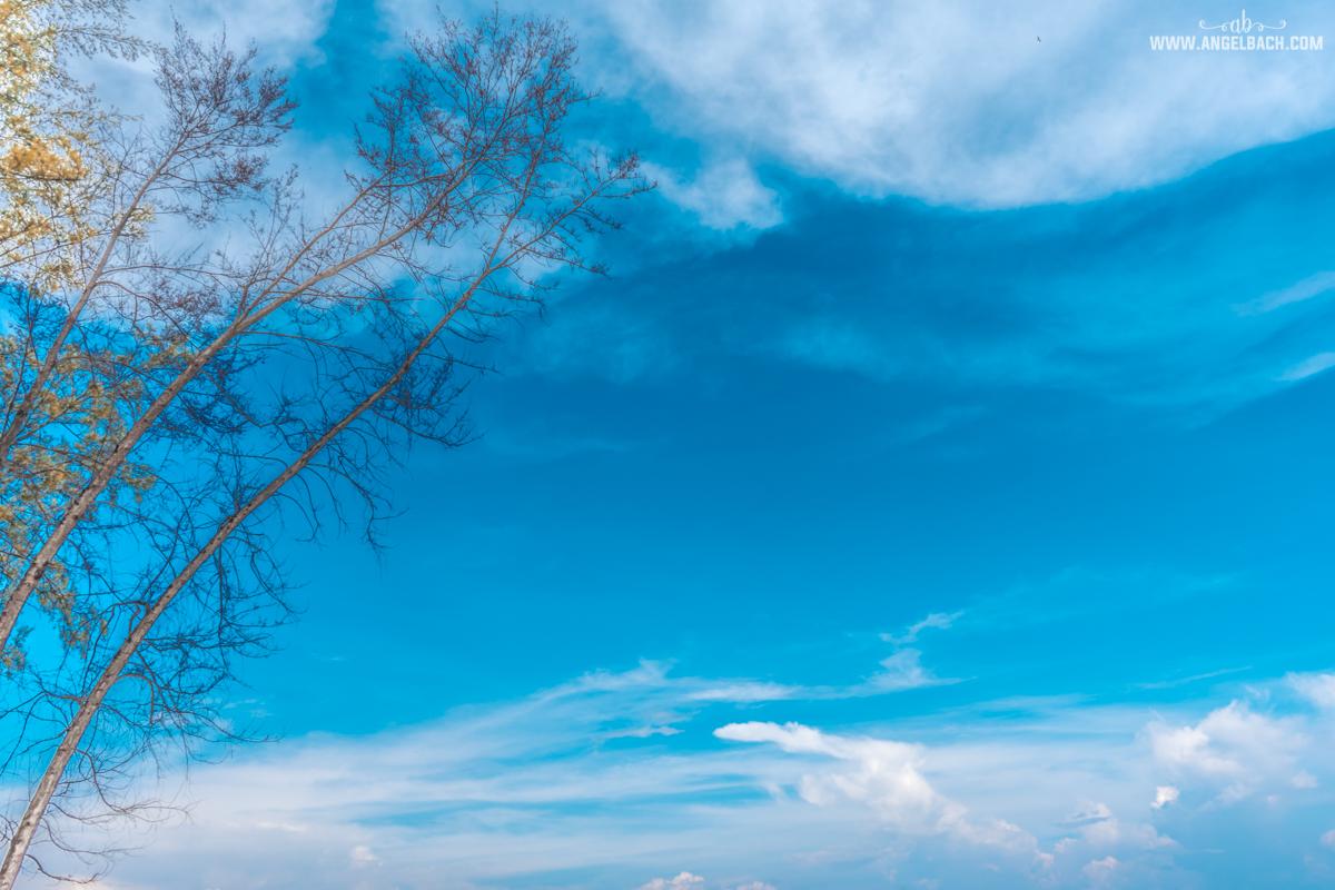 Phuket, Thailand, Island Hopping Phuket, Nature, Photography, White Beach, Bamboo Island