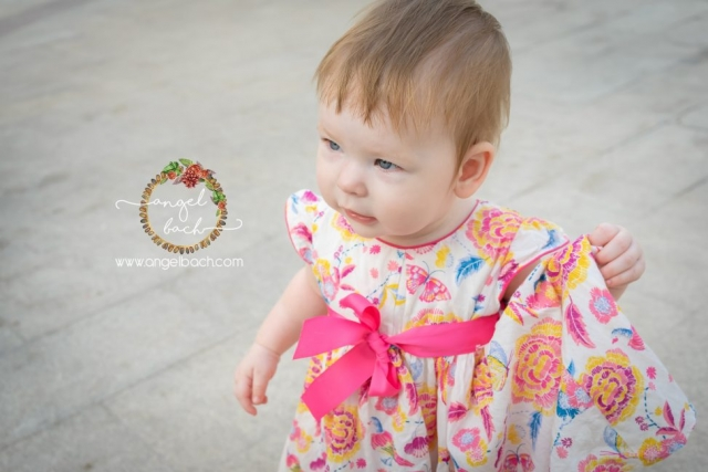 1 year photoshoot, baby photoshoot, first Birthday, baby portraits
